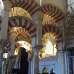 2-е арки и колонны в архитектуре