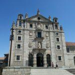 Монастырь Святой Терезы