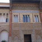 Портал Алькасара