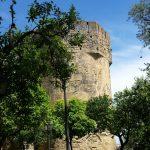 башня Алькасара