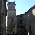 дворец Св. Иеронима