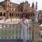 отдых в Севилье