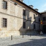 Пастрана Испания