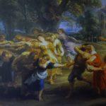 мировая живопись в Прадо