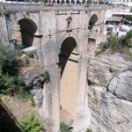 Новый мост Ронда