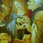 музей тиссена-борнемисы мадрид