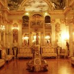 Музей Серральбо в Мадриде