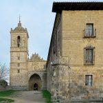 Монастырь де Ираче