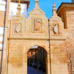 Портал Санта-Мария