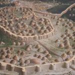 первые поселения испания