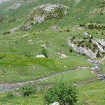 Долина Оталь