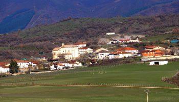 Короткие заметки об Алаве – провинция Страны Басков