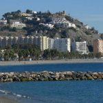 отдых в Андалусии