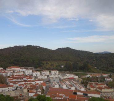 Экскурсия в Арасене – однодневный тур из Севильи, пещера Грута-де-лас-Маравийас