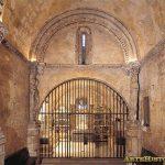 астурийская архитектура в Испании