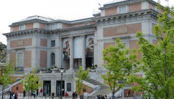 Музеи Мадрида – Что стоит посетить в испанской столице