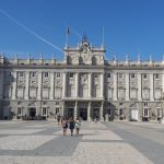 экскурсия Тайны Мадрида