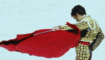 Коррида в Испании – традиция, зрелище, праздник и бизнес