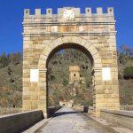 римская архитектура Испании