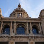 музей в Барселоне