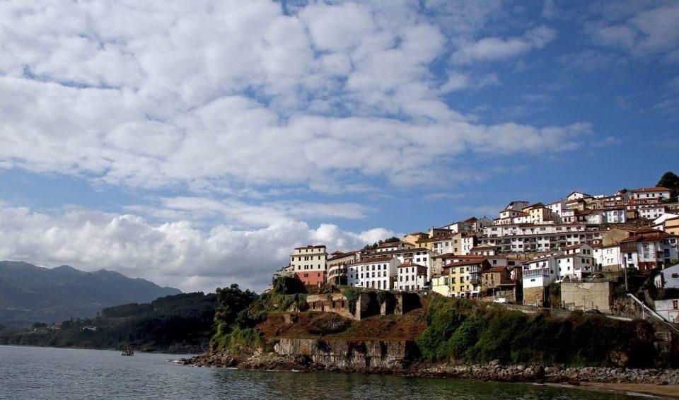 Однодневные поездки в Испанию